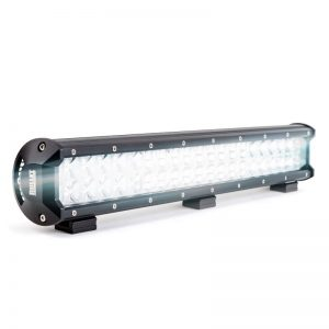 Bullet 20 inch 4D LED Combo Driving Light Bar