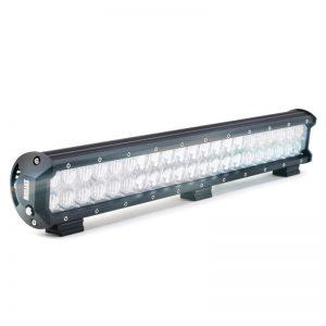 Bullet 20 inch 5D LED Combo Driving Light Bar