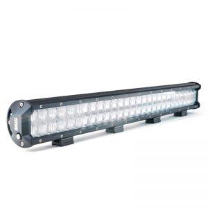 Bullet 26 inch 5D LED Combo Driving Light Bar