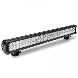 BULLET 180W High Intensity Combo Bar