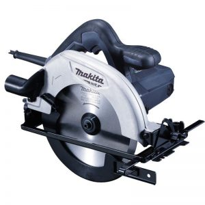 Circular Saw Makita MT Series 1050W 190mm (7.5″)