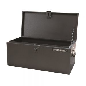 Kincrome Tradesmans Box Small
