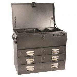 Kincrome Truck Box 3 Drawer