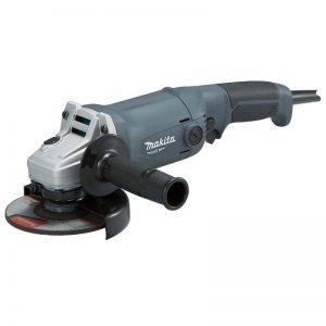 Makita 1050W Angle Grinder 125mm (5″) MT Series