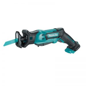 Makita 12 Volt MAX CXT Recipro Saw – Skin Only