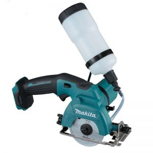 Makita 12V MAX CXT 85mm Diamond Cutter – Skin Only