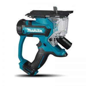 Makita 12V MAX Li-Ion Drywall Cutter – Skin Only