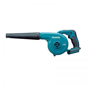 Makita  18V Blower Skin – Tool Only