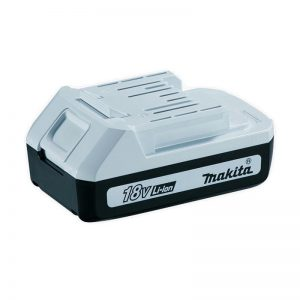 Makita 18V 1.3Ah Li-Ion Battery MT Series