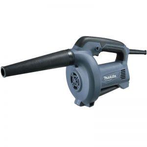 Makita MT Series 500W Blower