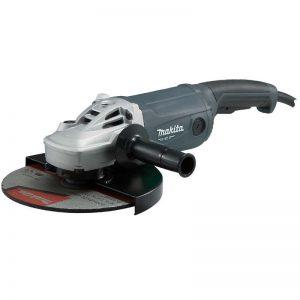 Makita Angle Grinder 2000W 230mm (9″) MT Series