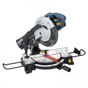 Makita Mitre Saw MT Series 1500W 255mm (10″)