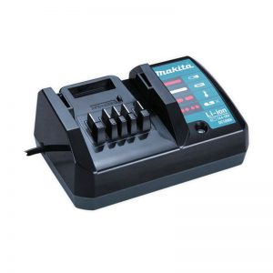 Maktia 18V Single MT Series Port Charger