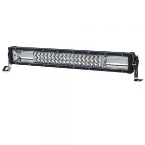 22 Inch Philips LED Light Bar