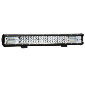 23inch Offroad LED Light Bar