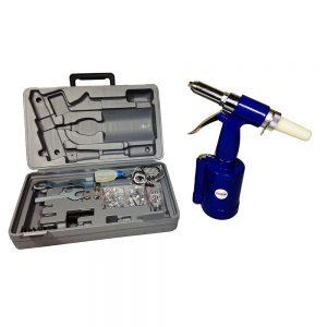 ProAmp Air Riveter Kit