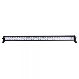 Lightfox 42inch 240W CREE LED Light Bar