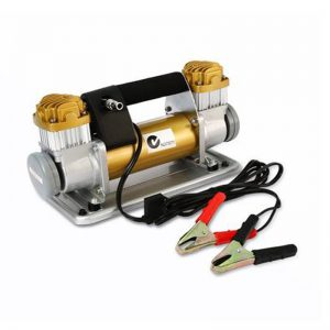 12V Portable Air Compressor 200L/Min