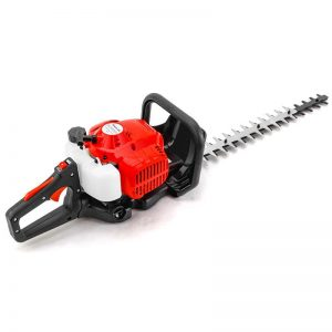 26CC 24in Petrol Hedge Trimmer