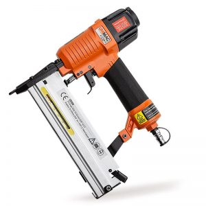 50mm Stapler and Brad Nailer