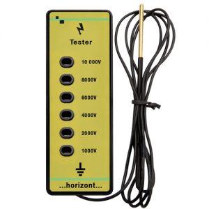 Fence Voltage Tester