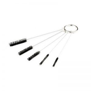 5X Micro Cleaning Air Brush Tool