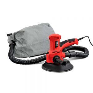 2 in 1 Handheld Vacuum Sander