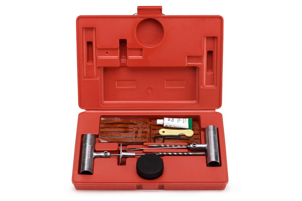 Tyre-Repair-Kit-2