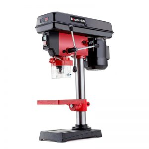 370W 50mm Drilling Drill Press