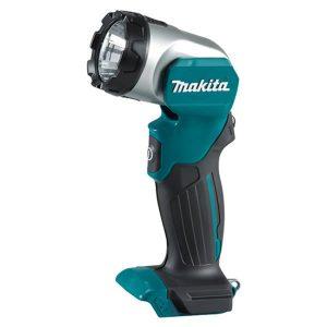 12V Max Cordless LED Flashlight Skin