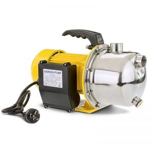 1600W 2.0 HP Electric Jet Garden Pump