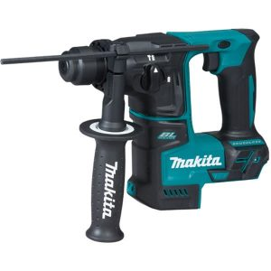 17mm Cordless Rotary Hammer Drill Skin