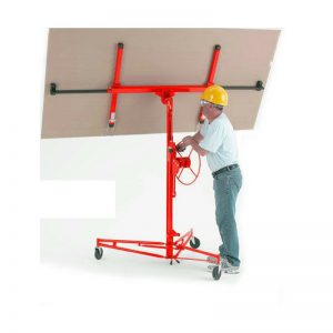 16 ft Plasterboard Drywall Lifter