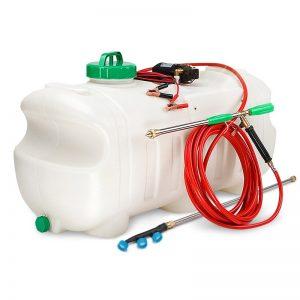 12V 100L Pump Driven Weed Sprayer
