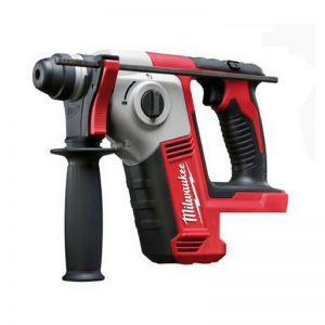 Cordless 16MM SDS Plus Rotary Hammer Skin