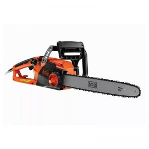 2200W Commercial 45cm Chainsaw