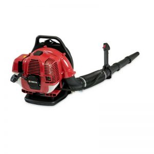 33CC Backpack Leaf Blower