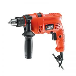 500W Variable Speed Hammer Drill