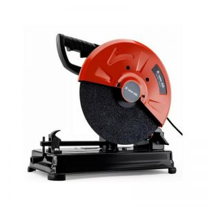 3000W Metal Cut-Off Saw 355MM Series II