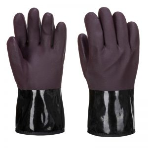 Chemtherm Safety Gloves