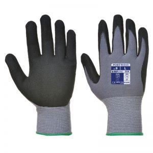 DermiFlex Safety Gloves