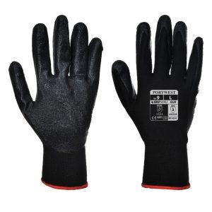 Dexti-Grip Safety Gloves