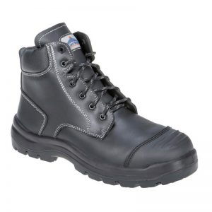 Portwest Clyde Safety Boots