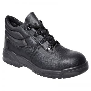 Portwest Protector Work Boot