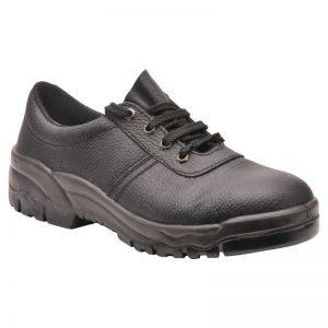 Portwest Protector Shoe