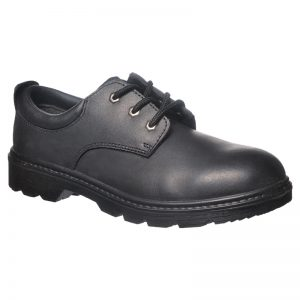 Portwest Thor Shoe