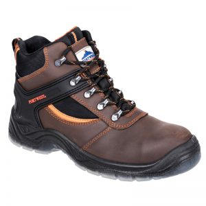 Portwest Mustang Work Boots