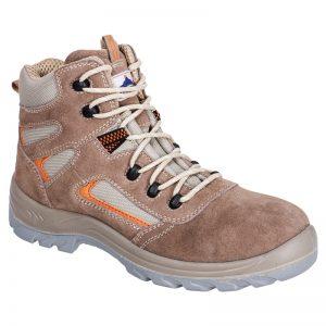 Portwest Reno Mid Cut Work Boots