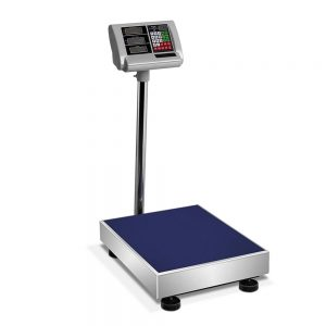 300KG Electronic Digital Scale