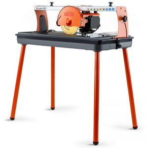Baumr-AG 800W Tile Saw